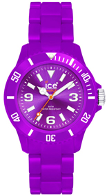 ساعت ICE WATCH
